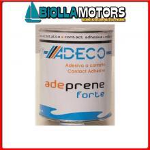 5722807 ADEPRENE FORTE NEOPRENE/HYPALON 850g Adesivo a Contatto Adeprene Forte