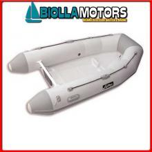 2911125 TENDER ARIMAR ELITE L250 Elite Tenders