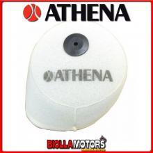 S410210200024 FILTRO ARIA ATHENA HONDA CR R 125 2002/2008
