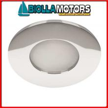 2146562 PLAFONIERA FS SEXTANS C LED D93 Spot Sextans-C LED