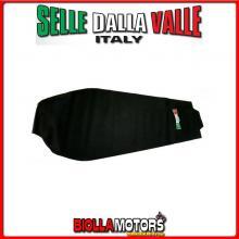 SDV007R Coprisella Dalla Valle Racing Nero KTM EXC F SIX DAYS 2017-2017