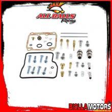 26-1703 KIT REVISIONE CARBURATORE Suzuki VZ800 Marauder 800cc 1997-2004 ALL BALLS