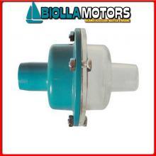 4132001 FILTRO WATER LINE Filtro Acqua In-Line