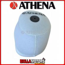 S410155200002 FILTRO ARIA ATHENA GAS GAS EC 2T 200 2010/2014