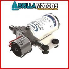 1827022 POMPA MARCO UP2/E 15L/M 12/24V Pompe Autoclavi Elettroniche Marco