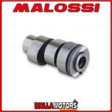 5911229 ALBERO A CAMME MALOSSI APRILIA SCARABEO 150 4T LC (ROTAX) - -