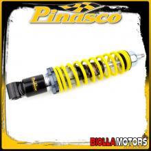 25441010 AMMORTIZZATORE ANTERIORE PINASCO PIAGGIO VESPA GTS 250 I.E
