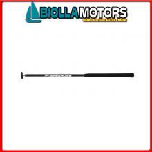 4707110 PROLUNGA TIMONE HS L100 Prolunga Fissa HS Stick F