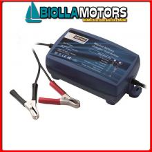 2011205 CARICABATTERIE BC12051 5A Caricabatterie / Mantenitore di Carica BC12051