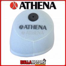 S410210200022 FILTRO ARIA ATHENA HONDA CRE 125 1995/2008