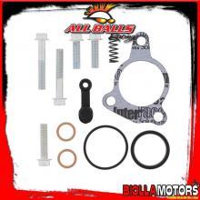 18-6009 KIT REVISIONE CILINDRO IDRAULICO FRIZIONE KTM Enduro R 690 690cc 2009-2010 ALL BALLS