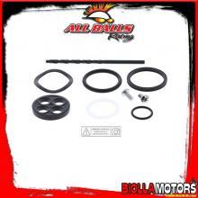 60-1044 KIT REVISIONE RUBINETTO BENZINA Suzuki LT-A400 2WD King Quad 400cc 2008-2009 ALL BALLS