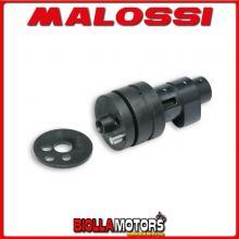 5913846 CAMSHAFT MALOSSI PIAGGIO BEVERLY 400 ie 4T LC euro 3 (M345M) POWER CAM