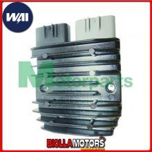 YM1000N REGOLATORE DI TENSIONE WAI Yamaha FJR1300 2006- 1298cc All