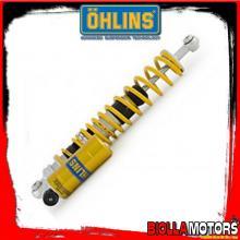 HO424 AMMORTIZZATORE OHLINS HONDA MSX 125 S36PR1C1