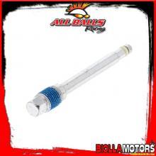 18-7005 PERNO BLOCCO PASTIGLIE FRENO ANTERIORI Honda CR125R 125cc 2002- ALL BALLS