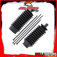 51-3002 KIT CUFFIE CREMAGLIERA Can-Am Commander 800 DPS 800cc 2014-2018 ALL BALLS