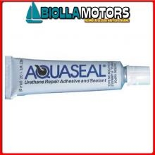 5720652 COLLANTE AQUASEAL TUBE 2X7G Sigillante Aquaseal