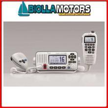 5633658 VHF ICOM IC-M423G BLACK VHF ICOM IC-M423G