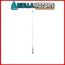 5636328 ANTENNA RA106GRPSB18 Antenna VHF - Vetroresina - Sail