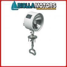 2168028 BULBO D210 24V 250W Faro DHR 210 - Cabin Control