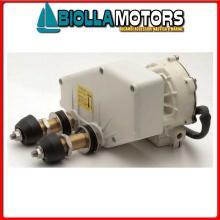 1956466 BRACCIO 650-800MM DOPPIO INOX Tergicristalli W70HD