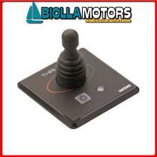 4730203 PANNELLO FLUSH BPSE2 Pannelli Controllo Comando Singolo