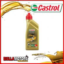 CA14E94F 1 LITRO OLIO CASTROL POWER 1 RACING 4T 10W50