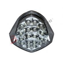 S4201090 FANALE LED BKR SUZUKI GSX-R-1000 CC 2003-2004