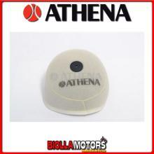 S410270200012 FILTRO ARIA ATHENA KTM ALL MODELS SX 2007