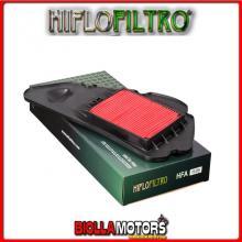 E1711260 FILTRO ARIA HONDA NSS FORZA 125 CC 2015 HIFLO (HFA1126)