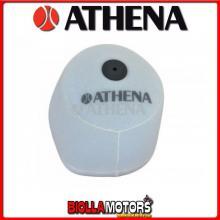 S410210200023 FILTRO ARIA ATHENA HONDA CR R 125 2000/2001