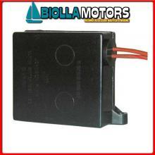 1823515 INTERRUTTORE JOHNSON ULTIMA 12/24V Interruttore Elettronico Johnson Ultima
