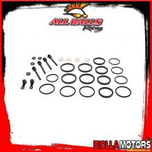 18-3127 KIT REVISIONE PINZA FRENO ANTERIORE Suzuki GSX-R1000 1000cc 2004- ALL BALLS
