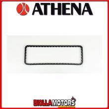 S41400005 CATENA DISTRIBUZIONE ATHENA HONDA CRF 250 X 2004-2017 250CC -
