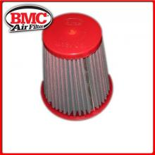 FM419/08 FILTRO ARIA BMC YAMAHA YFZ450 2004 > 2009 LAVABILE RACING SPORTIVO