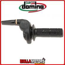 2350.03 COMANDO GAS ACCELERATORE OFF ROAD DOMINO CANNONDALE MX 400CC