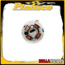 25350805 PIATTO STATORE COMPLETO PINASCO PIAGGIO VESPA RALLY 180 FLYTECH