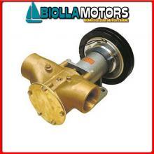 """1828255 POMPA F9B-5600-2 """" Pompa con Frizione Magnetica Johnson F9B-5600-2"""