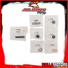 18-1064 KIT REVISIONE POMPA FRENO ANTERIORE Honda VFR750F 750cc 1990- ALL BALLS