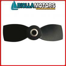 """493421612 ELICA SAIL DRIVE (2P) 16X12"""" """" Eliche Sail Drive 2 Pale"""