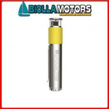 2422010 STAZIONE METEO SKYWATCH BL300 BLUETOOTH< Skywatch Smartphone BL Bluetooth