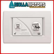 1326218 PANNELLO CONTROLLO ECO T Ricambi e Accessori per Toilettes Compact