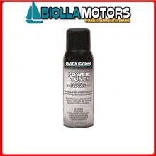 5706338 QS POWER TUNE 369G< QuickSilver Power Tune - Detergente