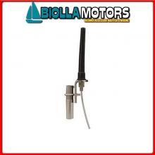 5636211 ANTENNA RA111 Antenna VHF di Emergenza RA111