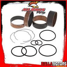 38-6040 KIT BOCCOLE-BRONZINE FORCELLA Suzuki RM125 125cc 2000- ALL BALLS