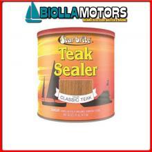 5735231 TEAK OIL TROPICAL 500ML< Star Brite Tropical Teak Oil