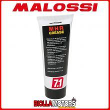 7615376 GRASSO MALOSSI 7.1 MHR GREASE