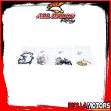 26-1704 KIT REVISIONE CARBURATORE Suzuki GSX-R600 600cc 1998-1999 ALL BALLS