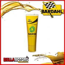 502019 250ML MPG BARDAHL GRASSO MULTIUSO 250ML